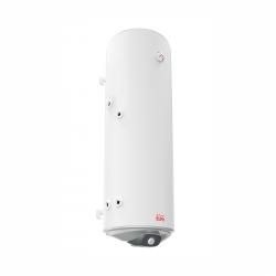 Ohčívač vody Elíz EURO 151 T