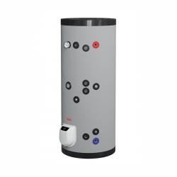 Ohřívač vody Elíz EURO 500 S2