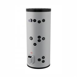 Ohřívač vody Elíz EURO 300 S2