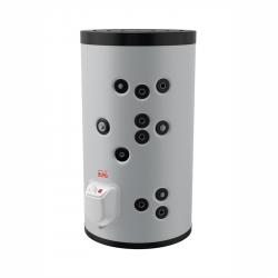 Ohřívač vody Elíz EURO 200 S2