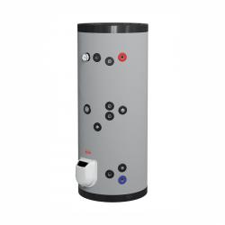 Ohřívač vody Elíz EURO 500 S2B