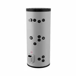 Ohřívač vody Elíz 300 S2B