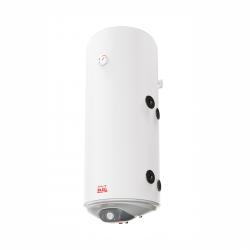 Ohřívač vody Elíz EURO 121 TR