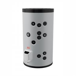 Ohřívač vody Elíz EURO 200 S2B