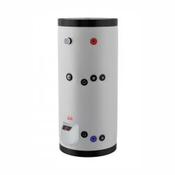 Ohřívač vody Elíz EURO 500 S1