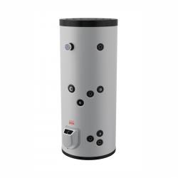 Ohřívač vody Elíz EURO 300 S1
