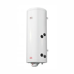 Ohřívač vody Elíz EURO 151 TR