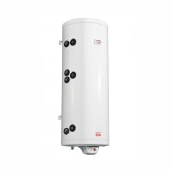 Ohřívač vody Elíz EURO 150 T2