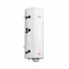 Kombinovaný ohřívač s nádrží v o objemu 150 litrů. Ohřívač disponuje výbornou 6 - stupňovou ochranou. Lze nastavit teplotu od 7 - 75 °C. Ohřívač patří do energetické třídy B. Na termostatu se nachází vypínač s kontrolkou, který slouží ke kontrole ohřevu prostřednictvím zapnutí a vypnutí celého zařízení.