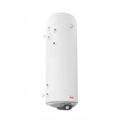 Ohřívač vody Elíz EURO 150 T21