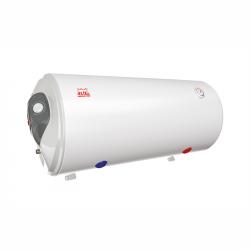 Ohřívač vody Elíz EURO 80 XT
