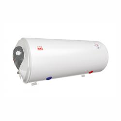Ohřívač vody Elíz EURO 120 XT