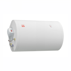 Ohřívač vody Elíz EURO 150 XTL