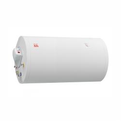 Ohřívač vody Elíz EURO 200 XTL