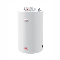 Ohřívač vody Elíz EURO 80 THV