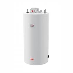 Ohřívač vody Elíz EURO 100 THV