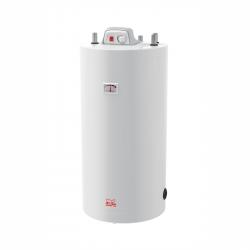 Ohřívač vody Elíz EURO 120 THV