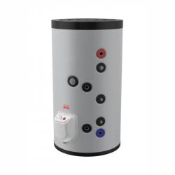 Ohřívač vody Elíz EURO 150 S1