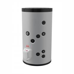 Ohřívač vody Elíz EURO 200 S1
