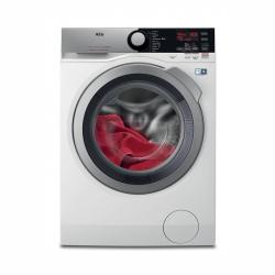 Pračka AEG L7FEE68SC