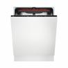 Vestavnámyčka nádobí AEG FSB53927Z patří do energetické třídy A+++, která zaručujenízkou spotřebu energie. Myčka nádobí dokážena jednu náplň umýt až 14 kuchyňských sad. Nabízí až7 programů. Maximálníhlučnost-42 dB. Možnostodložení startu o 1 - 24 hodin.