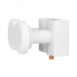 LNB Ineos Monoblock Single HD