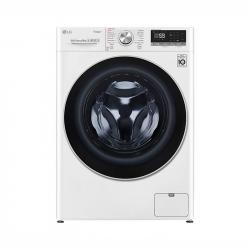 Pračka LG F4WV709P1