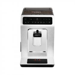 Kávovar Krups EA890C10