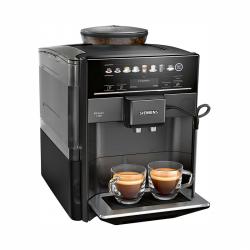 Kávovar Siemens TE 651319 RW