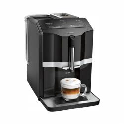 Kávovar Siemens TI351209RW
