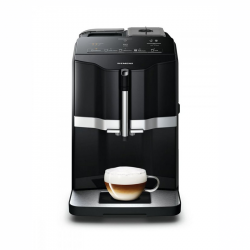 Kávovar Siemens TI 30A209RW