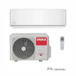 Klimatizácia Vivax...