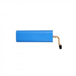 Batéria Li-Ion 6400 mAh pre...