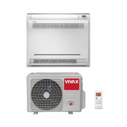 Klimatizace Vivax...
