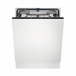 Vstavaná umývačka riadu Electrolux EEC67300L