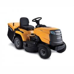 Zahradní traktor Stiga...