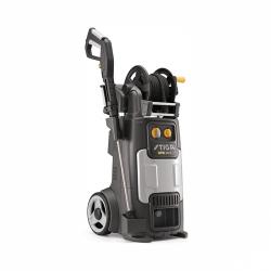 Tlakový čistič STIGA HPS 550 R