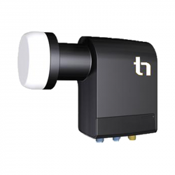 LNB Inverto Black Unicable...