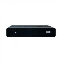 Satelitní přijímač VU + Zero