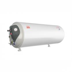 Ohrievač vody Elíz EURO 80 XTL