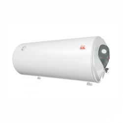 Ohrievač vody Elíz EURO 120 XR