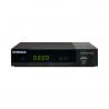 Openbox S3 mini II HD disponuje výkonným hardwarem s kodekem H.265 HEVC a zabezpečuje FULL HD kvalitu do 1080p.  Podpora USB Wifi adaptéru. Funkce: TimeShift, EPG, BlindScan. Součástí je UNI čtečka karet.