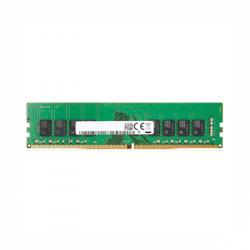 Operačná pamäť HP DIMM 8GB...