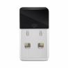 WiFi Dongle adaptér připojí Váš přijímač do internetové sítě prostřednictvím WiFi připojení. Je kompatibilní se zařízeními:- Amiko,- Alma,- Golden Media,- a další, které spolupracují s Chipset: RT5370.
