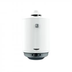 Ohřívač vody Ariston S/SGA...