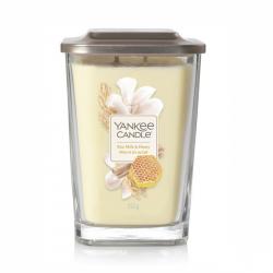 Sviečka Yankee Candle -...