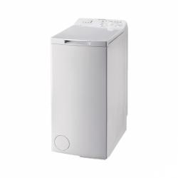 Pračka Indesit BTWA 61052 (EU)