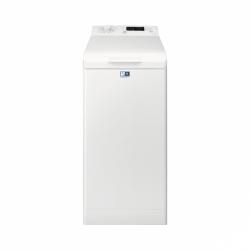 Pračka Electrolux EWT1062IFW