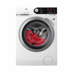 Pračka AEG ProSteam...
