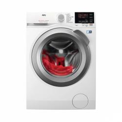 Pračka spredu AEG L6FBG48SC...